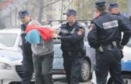 Akcija Freš: Pretresi u Banjaluci, privedeno osam osoba