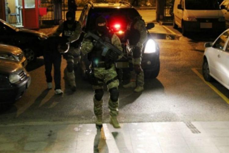 Elma Đusinac obučavana za bombaša samoubicu