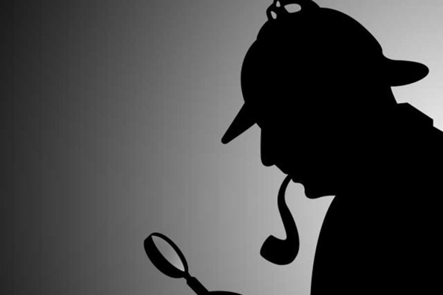 Riješite 9 problema: Da li se u vama krije detektiv?