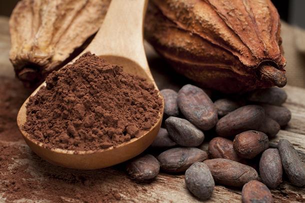 Znate li da kakao čuva srce, mozak i kožu