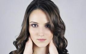 Pauza od šminkanja najbolje će regenerisati kožu lica