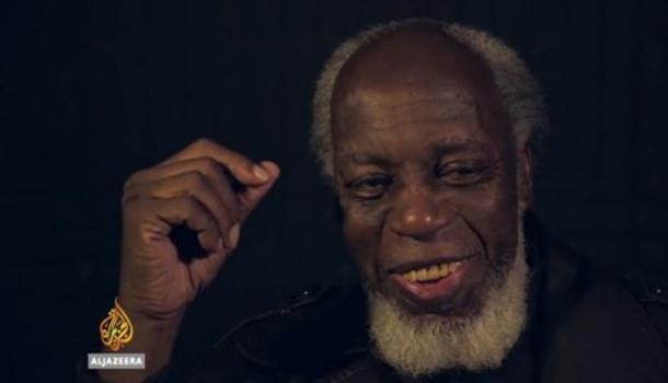Photo of Proveo 44 godine u zatvoru ne znajući ništa o spoljnom svijetu (video)
