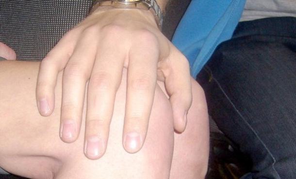 Photo of Uhapšen pedofil zbog napada na trinaestogodišnju djevojčicu