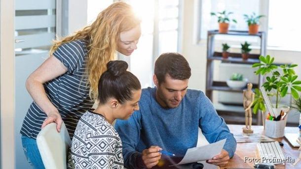 Photo of Poslovni dan bez stresa: 5 načina da lako prihvatimo kritiku i tuđe mišljenje na poslu