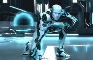 Roboti preuzimaju radna mjesta