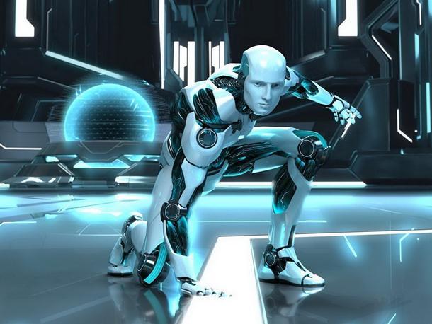 Photo of Roboti preuzimaju radna mjesta