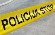 Banjalučanka osumnjičena da je supruga izudarala pa udavila