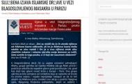 BiH pojačava kontrolu granica i formira crne liste za web-stranice