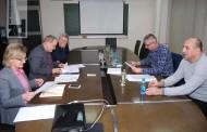 """ALUMINA: Saradnja sa Rudnikom uglja Banovići """"teška"""" 17,5 miliona maraka"""