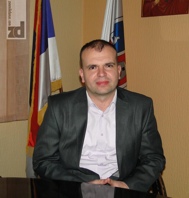 Photo of Zvornik dobio STATUS GRADA!