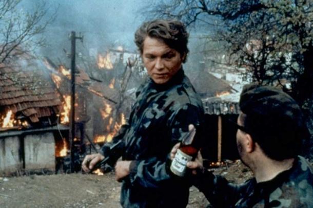 Photo of Pogledajte koji su to filmovi obilježili jugoslovensku kinematografiju (video)