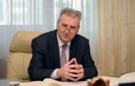 Savanović: Novi Zakon o radu je bolji od svih zakona u okruženju