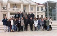 Realizovan projekat srednjoškolaca iz Zvornika i Sežane