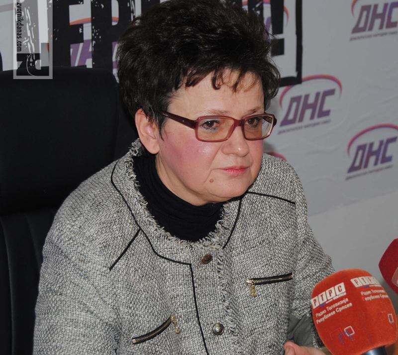 Stevanović: Cilj zakona o radu je da zaštiti dobre radnike i poslodavce