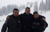 Teslić: Dječakova pogibija zavila selo u crno