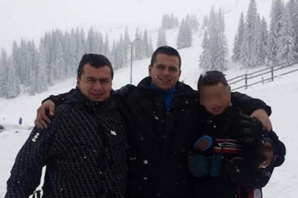 Photo of Teslić: Dječakova pogibija zavila selo u crno