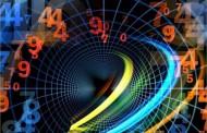 Vjerujete li u numerologiju? Saznajte šta vam donosi 2016-a