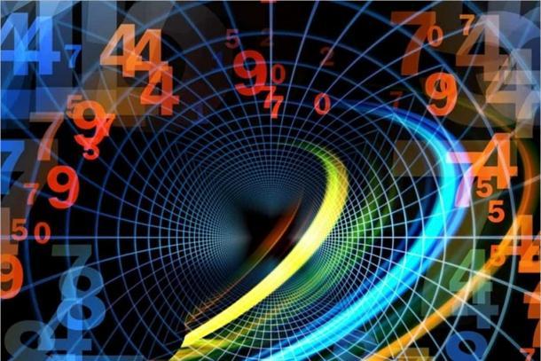 Photo of Vjerujete li u numerologiju? Saznajte šta vam donosi 2016-a