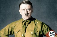 Bivši agent CIA-e tvrdi: Hitler je lažirao svoju smrt