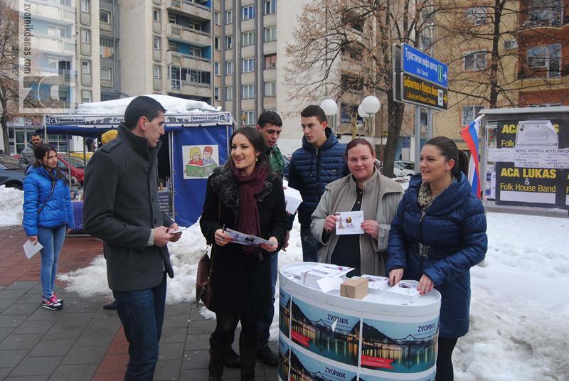 Photo of Želimo da nam Incko i strane sudije čestitaju Dan Srpske iz svojih zemalja