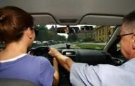Mito prečica do vozačke dozvole