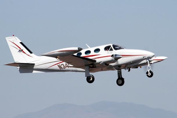 Photo of Avion jeftiniji od luksuznog auta