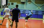 Poznati učesnici polufinala Božićnog turnira u malom fudbalu