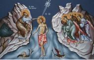 Danas se obilježava Bogojavljenje, plivanje za časni krst širom Republike Srpske