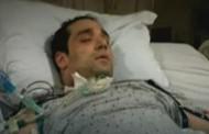 MEDICINSKO ČUDO: Mladić koji je pronađen zaleđen i mrtav oživio u bolnici