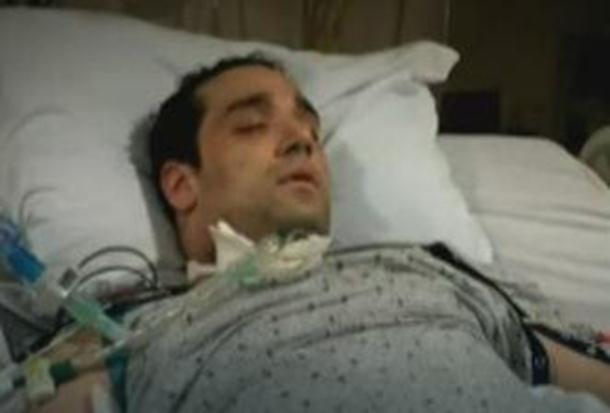 Photo of MEDICINSKO ČUDO: Mladić koji je pronađen zaleđen i mrtav oživio u bolnici