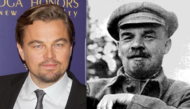 Photo of Komunisti: Nećemo di Kaprija, hoćemo ruskog glumca!