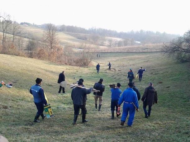 Detalji zločina koji je šokirao BiH: Majka ubila jednu, a baka dvije bebe