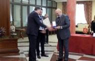 Dodik odlikovao zaslužne pojedince i institucije