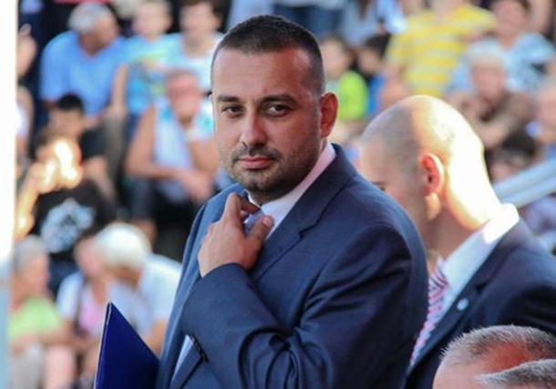 Photo of Petrović: Uvijek ćemo slaviti Dan Republike