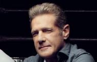 Preminuo Glen Frej, autor hita
