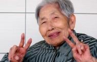 Najstariji muškarac umro u 112. godini