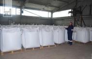 """Kompanija """"Alumina"""" proširuje tržišta u oblasti zeolita za molekularna sita"""