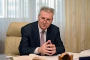 Savanović: Isplata oktobarske penzije sa povećanjem od tri odsto