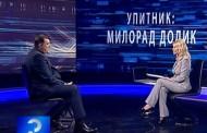 Dodik: Mir, stabilnost i saradnja su poruke poslate 9.januara