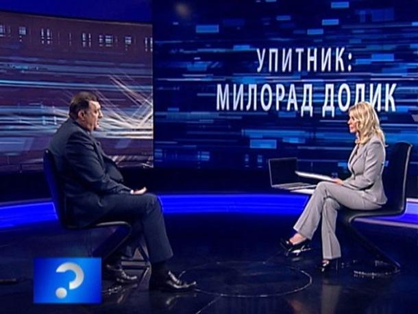 Photo of Dodik: Mir, stabilnost i saradnja su poruke poslate 9.januara