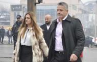 Danas nastavak suđenja Naseru Oriću