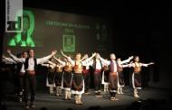 """KUD """"Sveti Sava"""" oduševio publiku (foto)"""