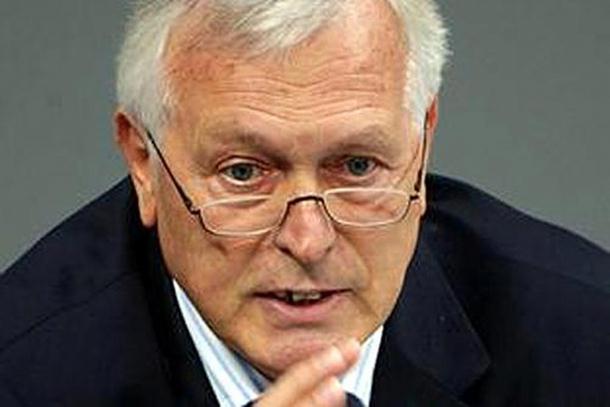 """Photo of Njemački """"tajni agent 008"""" oslobodio Srbina iz Libije"""