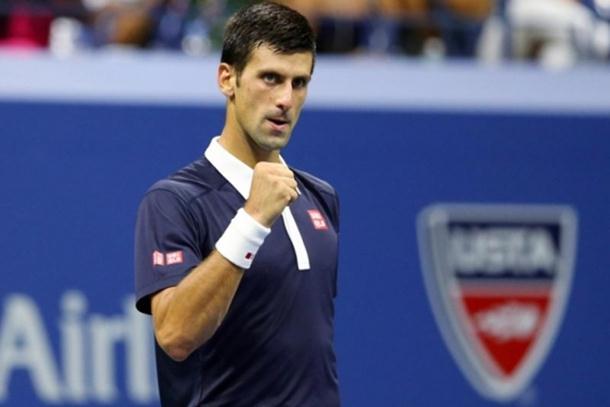 Novak Đoković: Nadal se i dalje pita u Parizu