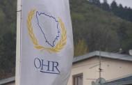 OHR: Odluka Ustavnog suda još nije objavljena, pratićemo situaciju