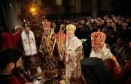 Srpska je utemeljena na istini i božijoj pravdi
