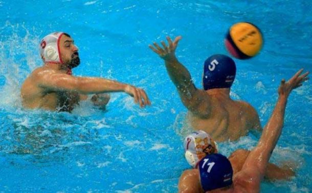 Photo of Crna Gora preko Mađarske do finala sa Srbijom