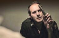 FILM O NAJKRVOLOČNIJEM USTAŠI: Zbog uloge sam postao ubica svoje porodice!