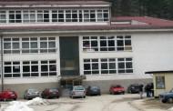 Većina bošnjačke djece nije došla na nastavu