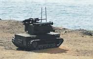 Rusi koriste robote u Siriji: Islamisti bježali ostavljajući ranjenje i ubijene